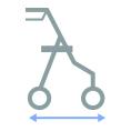 simbolo_rollator1.jpg