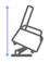 pittogramma_poltrone8.jpg