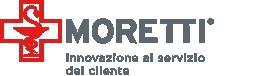 Moretti Spa dispositivi medici