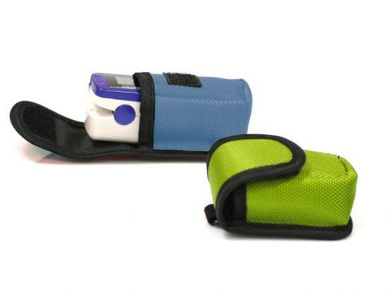 Ricambi ed accessori per pulsiossimetri