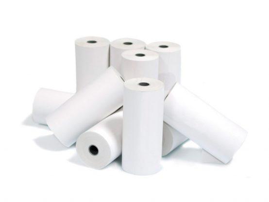 Ricambi ed accessori per spirometri