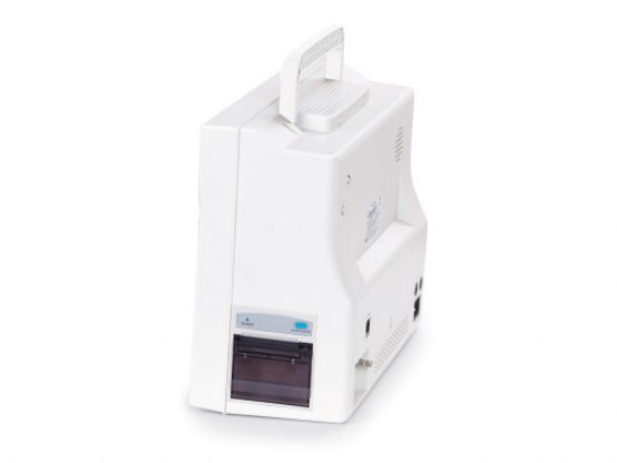 Stampanti per monitor paziente