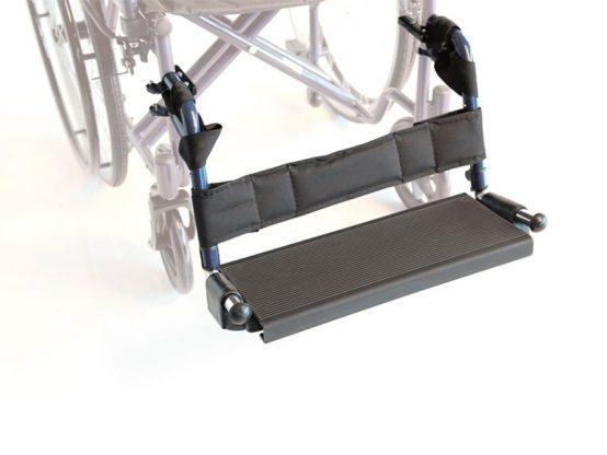 Accessori e parti di ricambio per sedie comode
