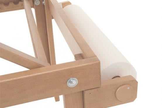 Accessori per letti in legno