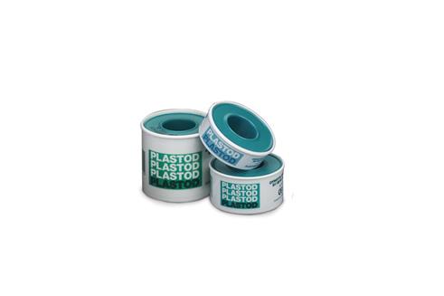 Cerotti a rocchetto confezione farmacia