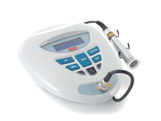 Elettroterapie professionali
