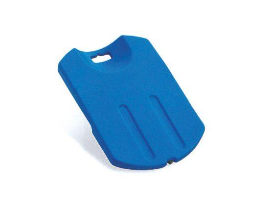 Tavola CPR