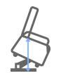 pittogramma_poltrone9.jpg